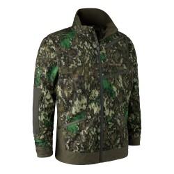 Deerhunter - Cumberland ACT Jakke Camouflage
