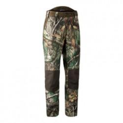 Deerhunter - Cumberland Bukser