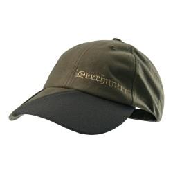 Deerhunter - Cumberland Kasket