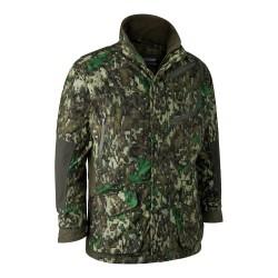 Deerhunter - Cumberland PRO Jakke - Camouflage