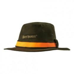 Deerhunter - Deer Hat