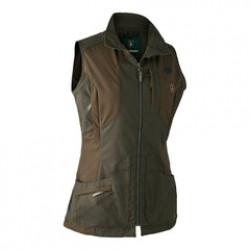 Deerhunter - Lady Ann Vest