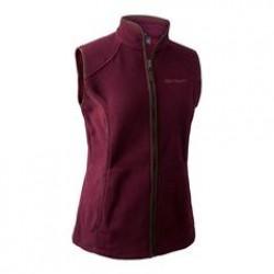 Deerhunter - Lady Josephine Fleece Vest