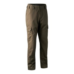 Deerhunter - Lofoten Bukser m. Teflon®