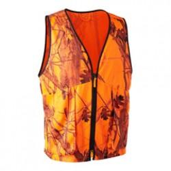 Deerhunter - Protector Vest