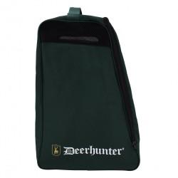 Deerhunter - Støvletaske