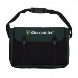 Deerhunter - Vildttaske