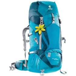 Deuter ACT Lite 45 - 10 SL