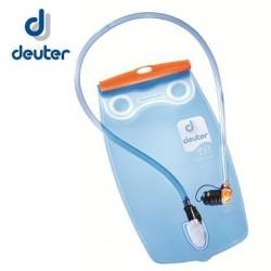 Deuter Streamer 2,0 Liter