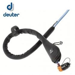 Deuter Streamer Tube Insulator