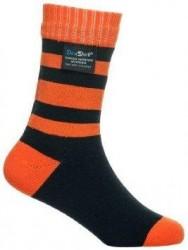 DexShell Children Sock - Vandtætte sokker til børn