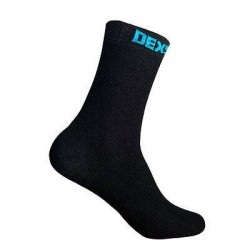 Dexshell Ultra Thin Socks - Vandtætte sokker