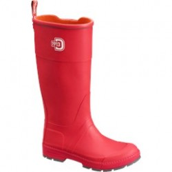 Didriksons Koster Rubber Boots Women