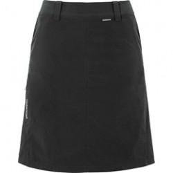 Didriksons Liv Skirt Women