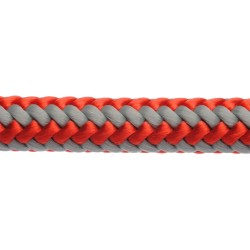 DMM Accessory Cord 5mm, PR. M., RED
