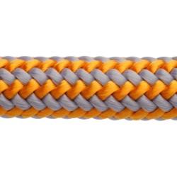 DMM Accessory Cord 6mm, PR. M., ORANGE