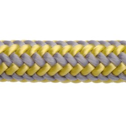 DMM Accessory Cord 7mm, PR. M., YELLOW