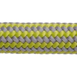 DMM Accessory Cord 8mm, PR. M., GREEN