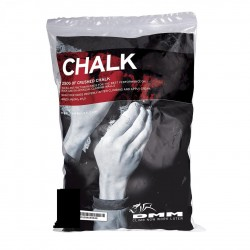 DMM Crushed Chalk bag 250g