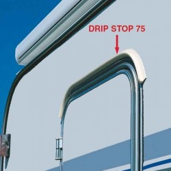 Drip Stop liste