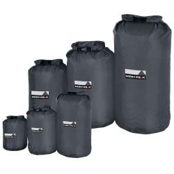 Dry bag - Flere størrelser X-Small