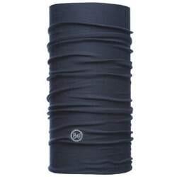 Dry-Cool BUFF - Mørkeblå (Navy)