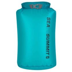 Dry Sack Ultra-Sil Blå 4 Liter