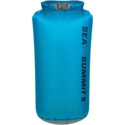 Dry Sack Ultra-Sil Blå 8 Liter