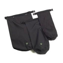 Drybag 20 L KFUM-Spejderne