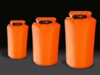 Drybag 55NORD Fra kr. 75,-
