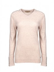 Dubarry Blackwater Lady Sweater Maguire 42