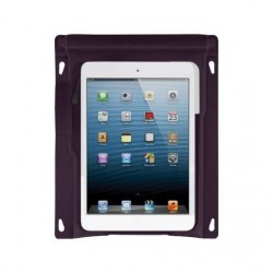 E-Case iSeries - iPad Mini w/ Jack, Black