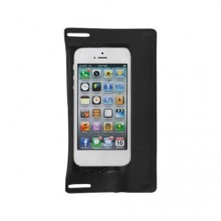 E-Case iSeries - iPod/iPhone 5 w/ Jack, Black