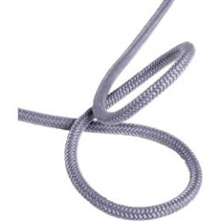 Edelweiss Accessory Cord 5 mm / 1 m