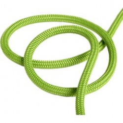 Edelweiss Accessory Cord 6 mm / 5 m