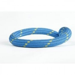 Edelweiss Energy 9,5mm50m - Perform 3 Eol - Reb