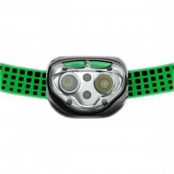 Energizer Vision Ultra HD Genopladelig Pandelampe