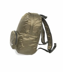 Epic Xpak Flight Foldable Backpack Mole