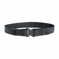 Equipment Belt MK Black