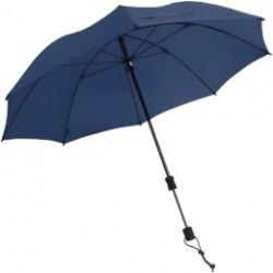 EuroSCHIRM Swing® Handsfree Umbrella