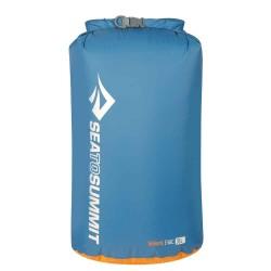 eVac Dry Sack 35 Liter
