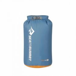 eVac Dry Sack - 8L with eVent® Blue