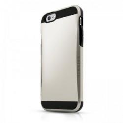 Evolution iPhone 6 5,5