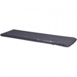 EXPED DownMat 7 M