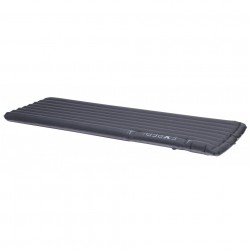 EXPED DownMat 9 LW