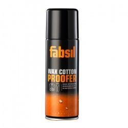Fabsil Wax Cotton spray 200 ml