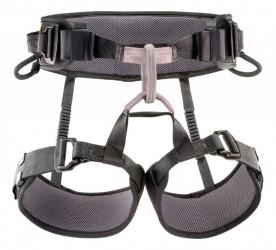 FALCON Mountain Harness