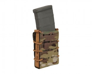 Fast Rifle Magazine Pouch