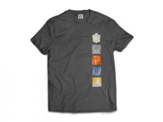 FDF T-shirt