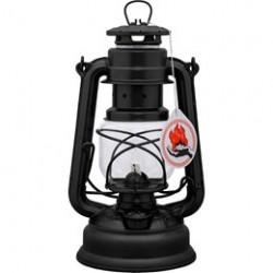 Feuerhand Hurricane Color Lantern